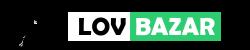 Lovbazar.cz