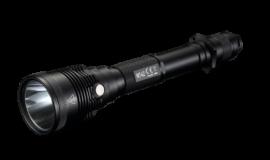 NITECORE MT42 LED svítilna CREE XHP35HD 1800lm / 470m